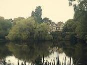 Visita Bletchley Park