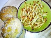 PENSIERI FUORI CORO: FINISCO FERIE McDonald's MADE HOME