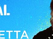 David Guetta settembre all'iTunes Festival