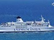 Traghetti Jadrolinija: tappe veloci visitare Croazia