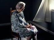 Capire rispondere comportamenti malato Alzheimer