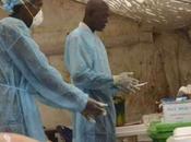 Ebola, continua l'allarme. aggrava bilancio morti Congo