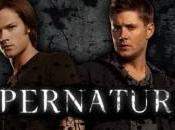 Supernatural: Duecentesimo episodio anticipazioni rapporto Dean.