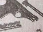 1968: sola pistola molti assissini prima parte