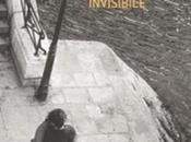 INVISIBILE Paul Auster