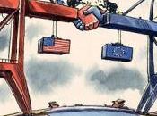Pericolo TTIP: Trattato Transatlantico permette alle multinazionali farsi leggi