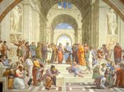Equilibrio stoicismo Epicureismo: quando filosofia insegna quotidianità