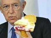 """""""premier con-gelato"""" tutto smentire dicerie sulla propia intelligenza"""