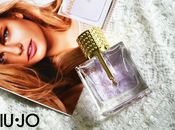 Parfum Review