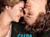 Settembre 2014 cinema… dall'Italia Lucy