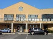 Aeroporto S.Anna: attivi collegamenti verso Catanzaro Sibari