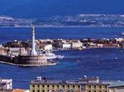 Solo Cartoni presenta... Casa Cura Minico- panino alla disgraziata famoso Messina!