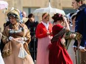 festival Jane Austen