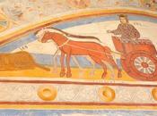 Sulle tracce Borromeo: Rocca Angera