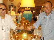 Ceramiche Grottaglie matrimonio della terzogenita Pramod Agarwal, miliardario indiano settore siderurgico