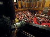 Delega lavoro: riforma conclusa entro settembre