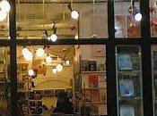 Libreria Odradek Roma. Ecco appuntamenti settembre