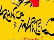 Arance Martello Recensione
