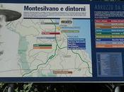 Vacanze Montesilvano