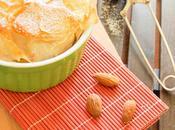 Pastilla Marocchina Vegana invito speciale