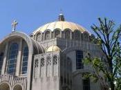 separatismo ucraino chiesa uniate
