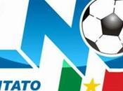 Coppa Italia Regionale, programma definitivo della prima giornata