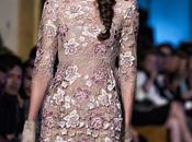 L'alta moda italiana alla XIAN FASHION WEEK 2014