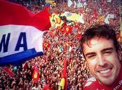 Italia 2014 Prove Libere (diretta Sport
