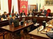 Costituito tavolo interistituzionale Corte d'appello Sassari