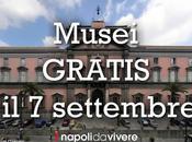 cose fare Napoli weekend: settembre 2014