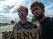 Luca Lorenzo: viaggiare autostop. Prossima tappa Atlantis
