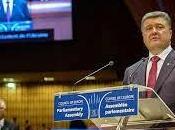 Mosca Kiev: cauto ottimismo possibile disgelo
