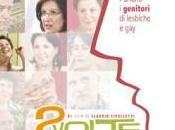 volte genitori Claudio Cipelletti, 2009 Milano Film Festival