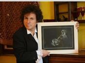 """""""Sublime"""", dall'album """"Eclecticlanz"""", Bernardo Lanzetti"""