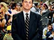 """The Wolf Wall Street"" Martin Scorsese: Sogno Americano incarnato broker senza scrupoli"