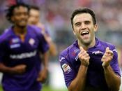Fiorentina, Rossi operato: ecco tempi recupero