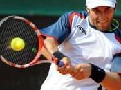 Tennis: Napolitano Crepaldi wild card Challenger Biella. Oggi Sonego qualificazione