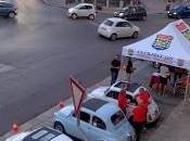 """Tour """"Scopri Modica Fiat 500"""", ecco numeri della sesta edizione"""