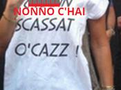 """Venezia, quando Duce gridava frego!"""": viaggio un'Italia dimenticata ridicola"""