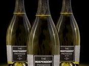 Fantinel Italia Independent: nasce Independent Prosecco‏