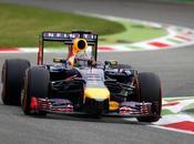Italia. Vettel recupera motore Spa, penalità rimandata