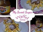 waffel Nutkao