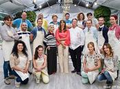 Bake Italia, programma visto sempre digitale terrestre