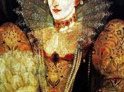 Settembre: Virgin Queen