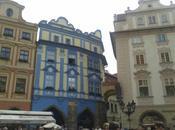 Praga sogno realtà