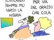 Grasso cola: #pietrostaisereno