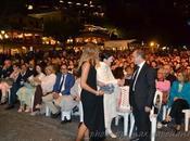 Positano Premia Danza Léonide Massine 2014: serata GALA