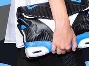 trend: sneakers borsa Alexander Wang 2015