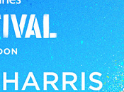 Calvin Harris settembre all'iTunes Festival!