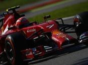 Marchionne bacchetta Ferrari: Deve vincere